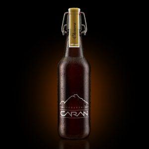 Cerveza Chonera