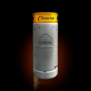 Chonera Lager
